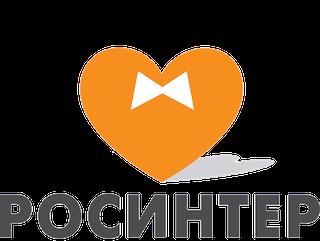 https://vlivostok.com/wp-content/uploads/2019/02/Logo-Rosinter-2016.png