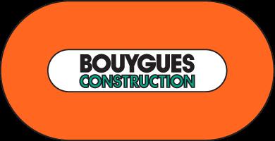 https://vlivostok.com/wp-content/uploads/2019/07/bouygues.png