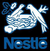 https://vlivostok.com/wp-content/uploads/2019/07/nestle-logo.png