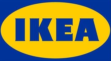 https://vlivostok.com/wp-content/uploads/2019/08/IKEA°.jpg