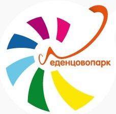 https://vlivostok.com/wp-content/uploads/2020/06/ledentcovo-park-4-client-.jpg