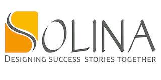 https://vlivostok.com/wp-content/uploads/2021/03/Solina-Logo-1200x800-3332x1666.jpg