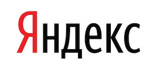 https://vlivostok.com/wp-content/uploads/2021/03/Yandex.jpg