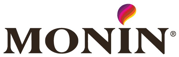 http://vlivostok.com/wp-content/uploads/2019/06/monin-logo.png