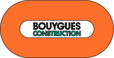 http://vlivostok.com/wp-content/uploads/2019/07/bouygues.png