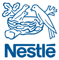 http://vlivostok.com/wp-content/uploads/2019/07/nestle-logo.png