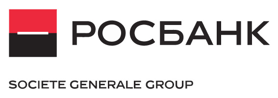 http://vlivostok.com/wp-content/uploads/2019/07/rosbank.png