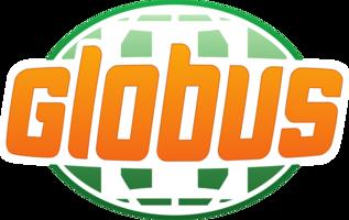 http://vlivostok.com/wp-content/uploads/2019/08/Globus_.png